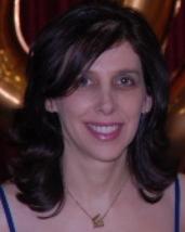 Amanda Kaliski